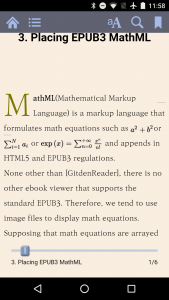 mathml_android_e1