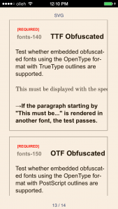 svg_font_obfuscated_ios