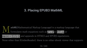 mathml_black